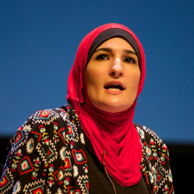 Linda Sarsour, Anti-Semite, Gloms On To Breonna Taylor