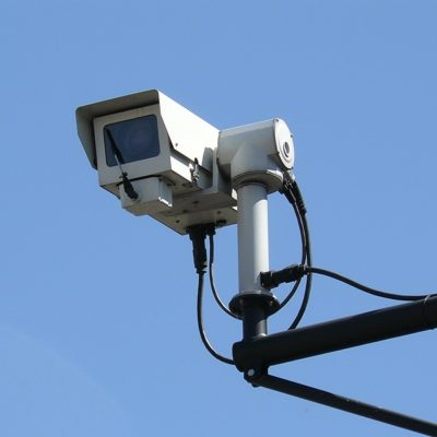 Criminals Privacy a Priority in Portland