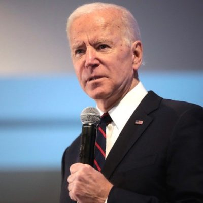 Good Judgement, Other People's Stupidity and Joe Biden