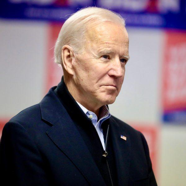 Biden's CNN Town Hall Was A Cakewalk