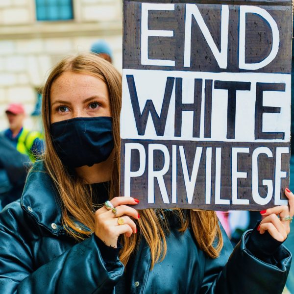 Critical Race Theory Is Divisive And Discriminatory