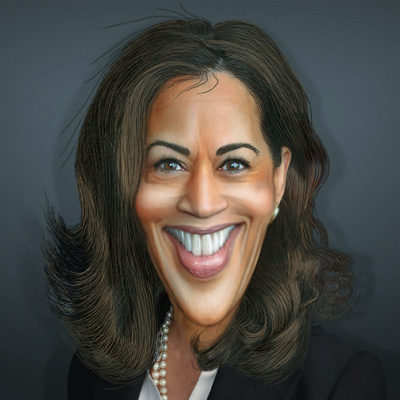 Kamala Harris Jacob Blake