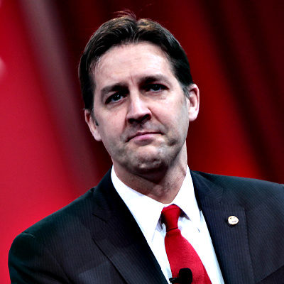 Ben Sasse Dumped On Trump In Phone Call
