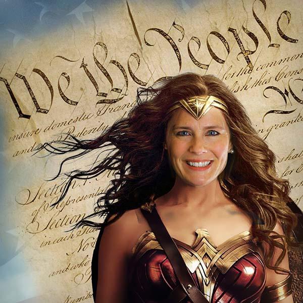 Amy Coney Barrett — Senate Confirms