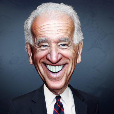 America Is Back, Says Joe Biden