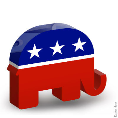 The Republican Party Has Reclaimed Its Relevance