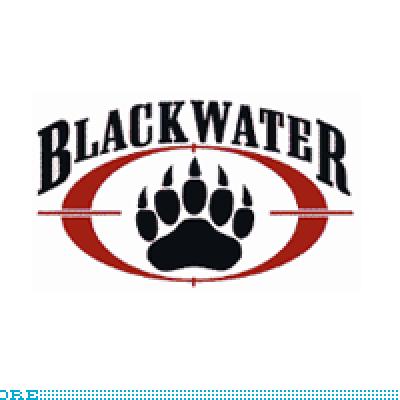 Blackwater Guards Get Christmas Pardon From Trump