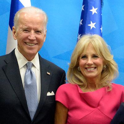 Foul Play To Look At Hunter According To Joe Biden