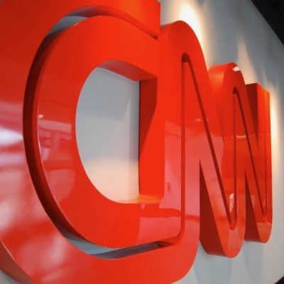 CNN Airport Network To Cease Operations