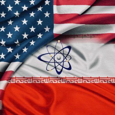 Iran Achieves 20% Uranium Enrichment, NY Times Blames Trump