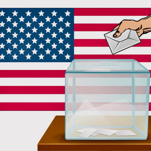 Democrats Whine About Election Certification Challenges