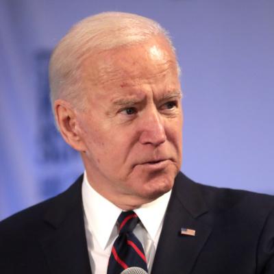 American Rescue Plan Revealed By Biden