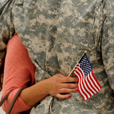 Steve Cohen Warns About White National Guard in DC