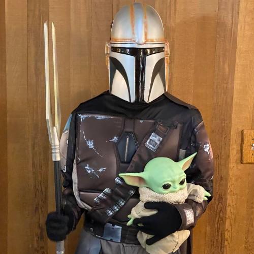 Star Wars Virtue Signaling Gets Slammed