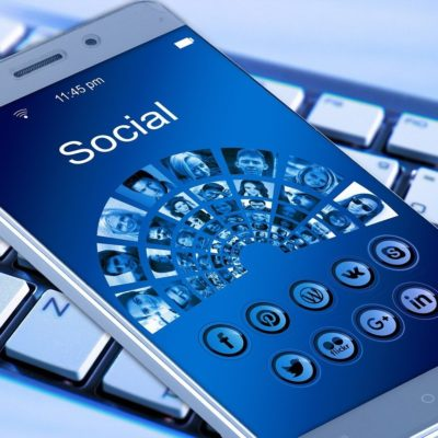 Social Media Becomes 21st Century Pravda