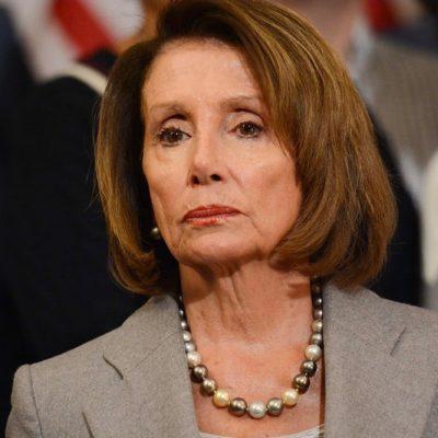 Pelosi Pens Dear Democrat Letter