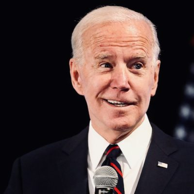 Sticky Ethics And The Biden Family
