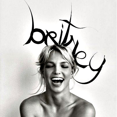 """""""Framing Britney Spears"""" Portrait Of A Toxic Mix"""