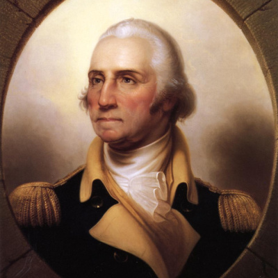 George Washington Deserves Our Thanks, Not Our Cancellation