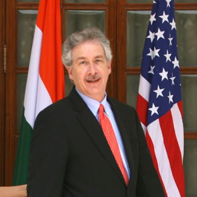 CIA Director Nominee Worked On Obama/Biden Iran Deal