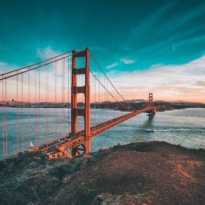 San Francisco School Board Drops Renaming Agenda