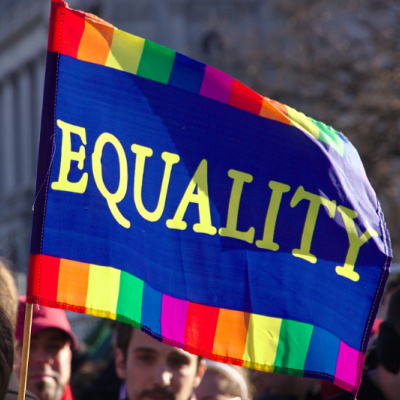 Equality Act 2021 Passes House, Likely To Pass Senate