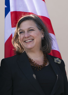 security law/nuland