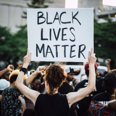 Black Lives Matter Curriculum In Schools: More Plantation Politics