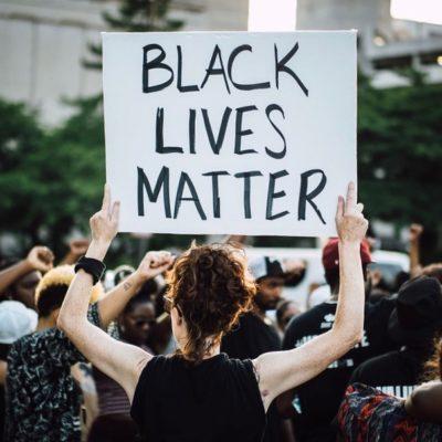 Black Lives Matter Curriculum In Schools: More Plantation Politics