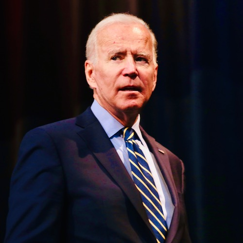 Biden's Illegal Immigration Crisis