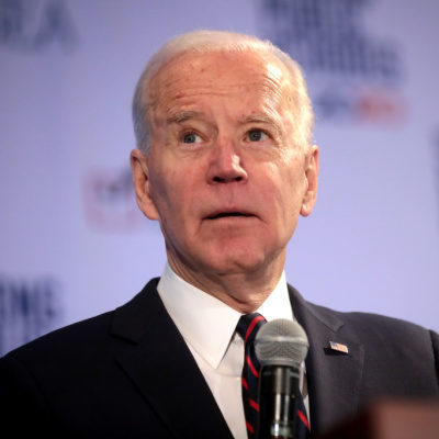 NY Times Maureen Dowd Thinks Joe Biden Is Cool