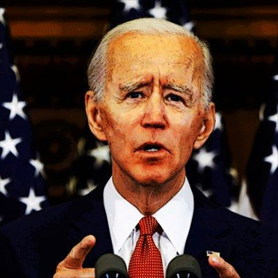 Biden Announces End Of Pandemic In July