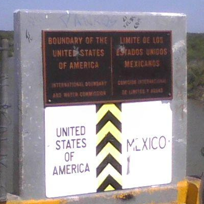 Questions About The Illegal Immigrants At The Border