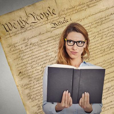 House Dems Pass HR51 – An Assault on Constitution