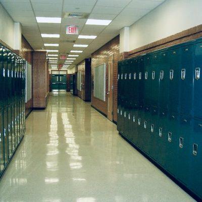 Colorado Bill Will Legalize Crime In Schools
