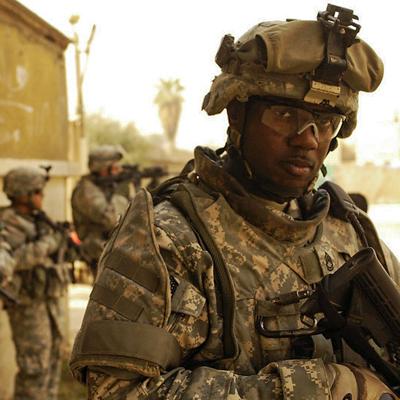 Ted Cruz Mocks Wokeness in Army and Triggers Media