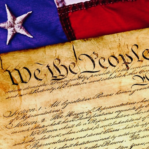 SCOTUS Protects 4th Amendment In Unanimous Ruling