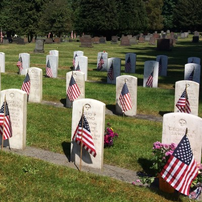 The 442nd: A Legacy Of Valor And Sacrifice