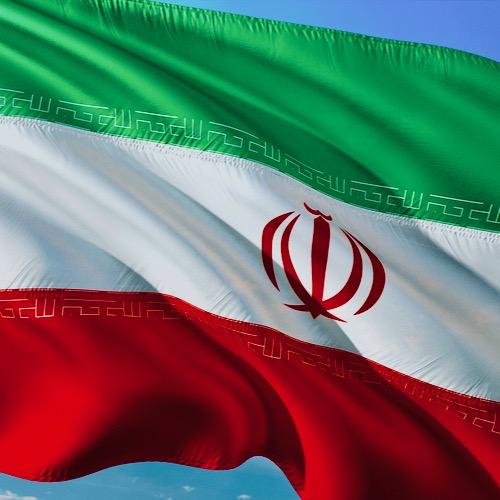 Biden Targets Iranian-Backed Militias With Airstrikes