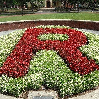 Rutgers University's Flip-Flop On Anti-Semitic Attacks