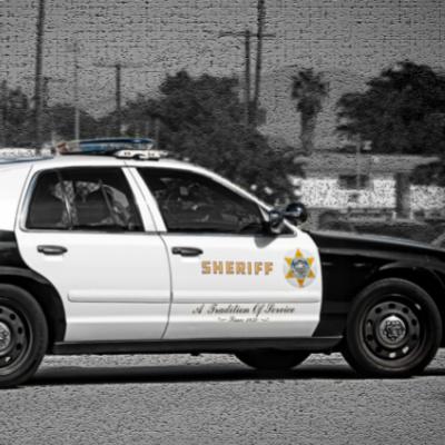 Teacher Goes On Racist Rant Against Officer