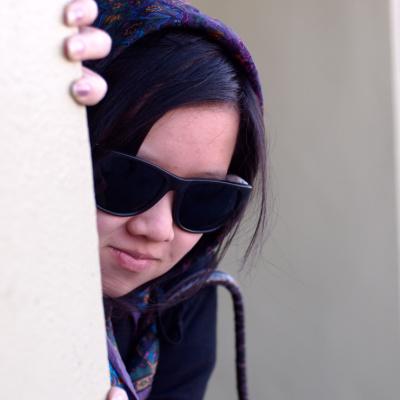Spies Next Door – Biden's Plan To Combat Domestic Extremism