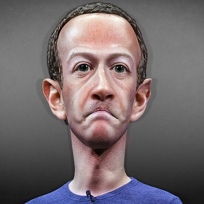 Project Veritas Exposes Facebook's Suppression Secrets