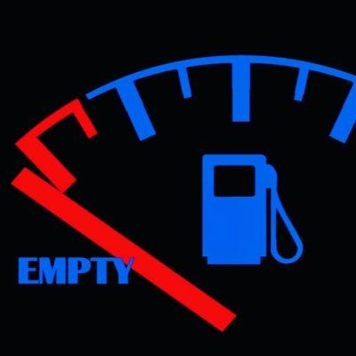 Biden Admin And Media Gaslight U.S. Over Gas Shortage