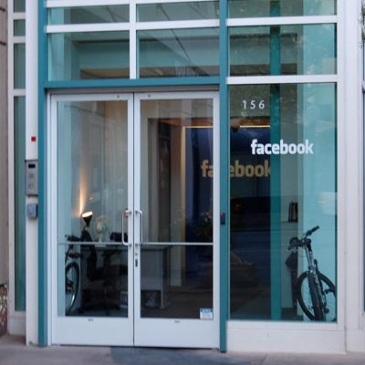 Facebook No Longer Calls Lab Leak Theory Crackpot