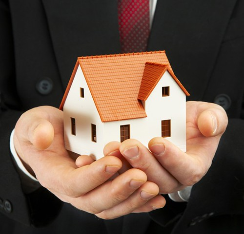 Big Government Meddles in Housing Once Again. It's Insane!