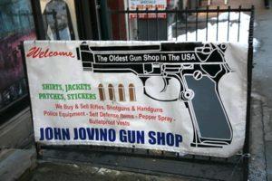 Biden/gun laws