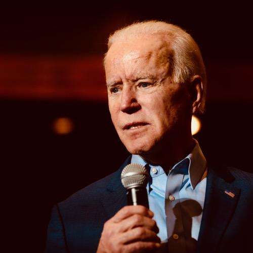 Biden's Tone Deaf Democracy Op-Ed
