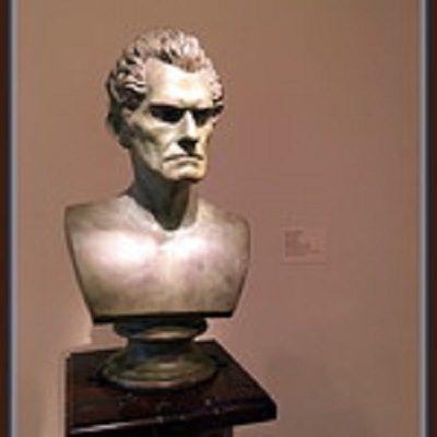 Cancel Culture Coming For Confederate Sculptures in U.S. Capital