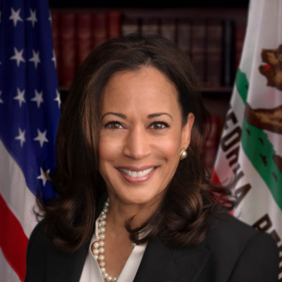 Kamala Handed Out Cookies,  But Greeted With Jeers In Guatemala